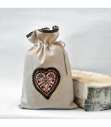 romanticke-vrecko-na-bylinky