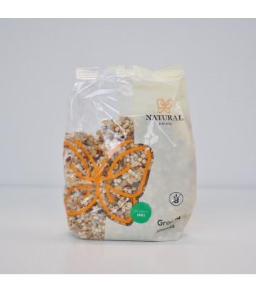 natural-jihlava-granola-jahodova-bezlepkova