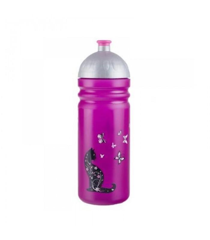 Zdravá fľaša MAČKA 0,7l
