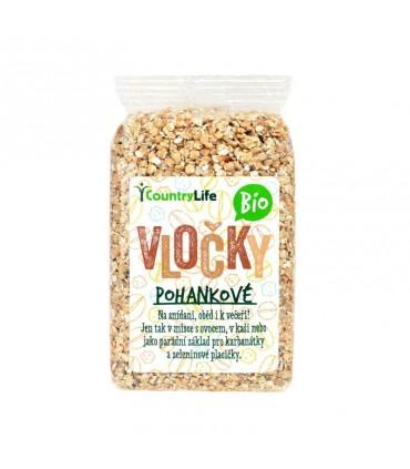 pohankove-vlocky-bio-countrylife