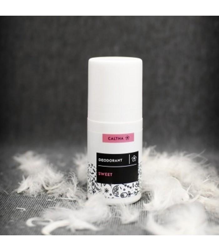 Deodorant Caltha Sweet