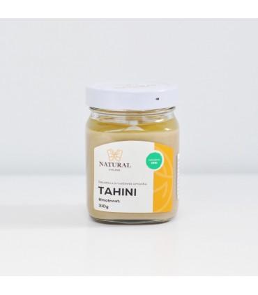 bio-tahini-pyre-z-bieleho-sezamu-310g