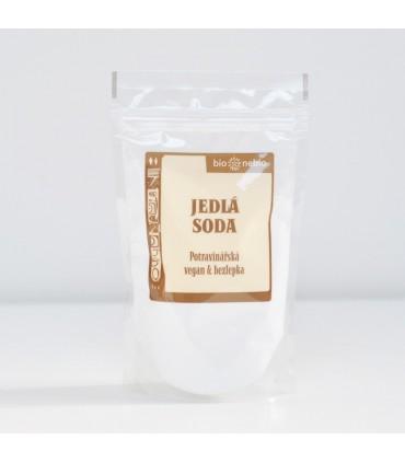 jedla-soda-250g