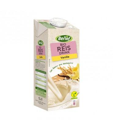 ryzovy-napoj-vanilkovy-bio