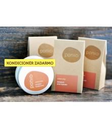 ponio-orient-chai-sampuch-proti-lupinam-30g