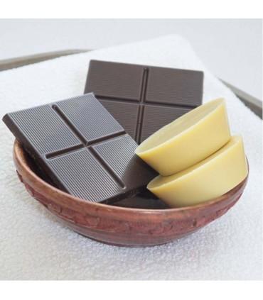 kakaova-masazna-kocka-ponio