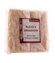 amarantove-platky-bezlepkove