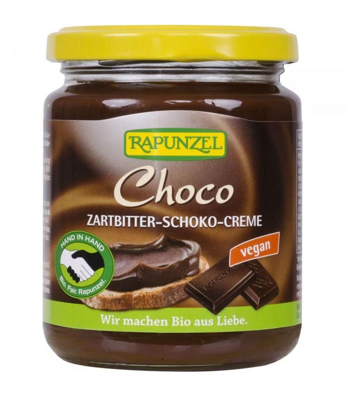 Čokoládová pomazánka