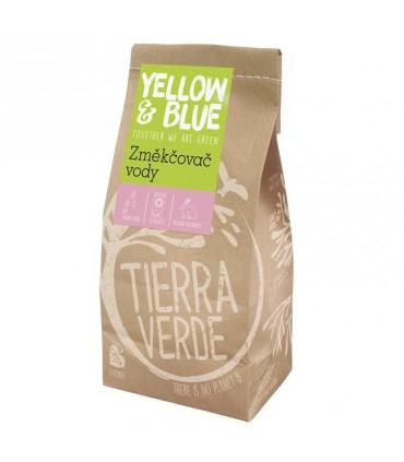 Zmäkčovač vody Tierra Verde