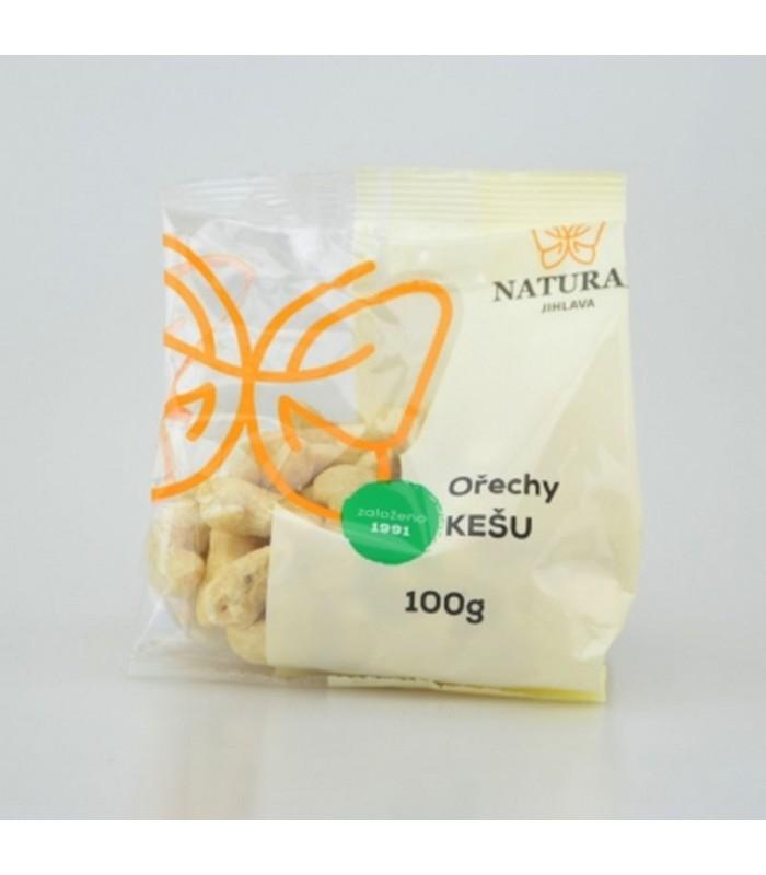 kesu-oriesky-100g