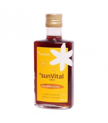 topinambur-sirup-bio-sunroot