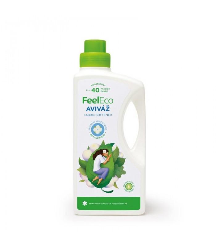 avivaz-feel-eco-ekologicka-avivaz