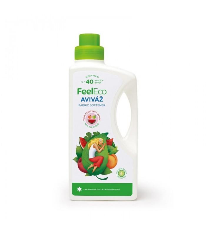 avivaz-feel-eco-ekologicka-avivaz--ovocna