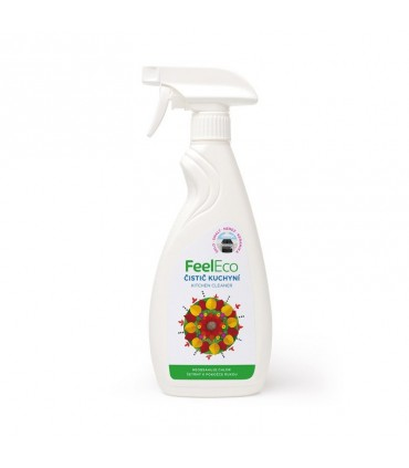 feel-eco-cistic-kuchyne-500ml