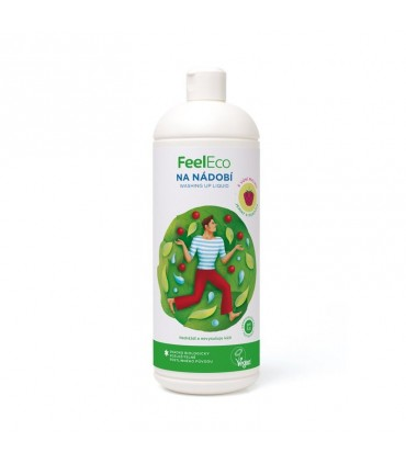 feel-eco-gel-na-riad-malina