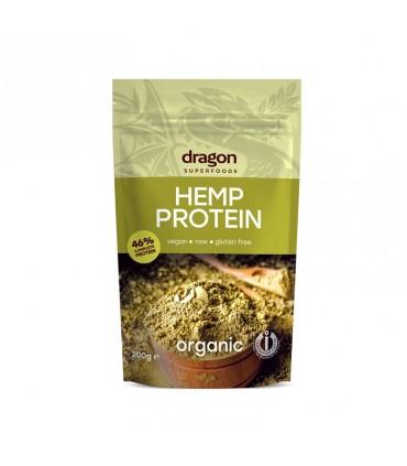 konopny-protein-bio-raw
