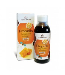 propolisovy-sirup-baby-150ml
