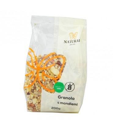 natural-jihlava-granola-s-mandlami-bezlepkova