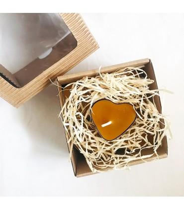 Krabička plná voňavej lásky