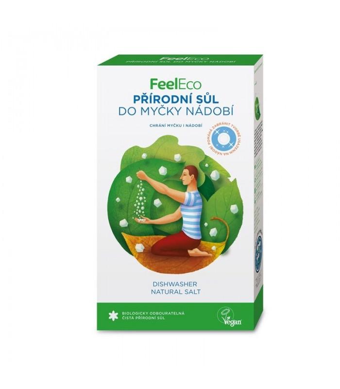 sol-do-umyvacky-riadu--feeleco-ekologicka-sol