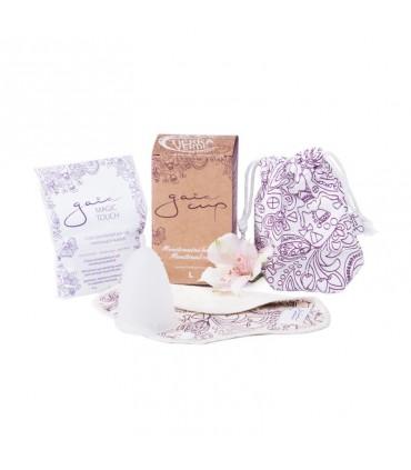 menstruacny-kalisok-gaia-cup