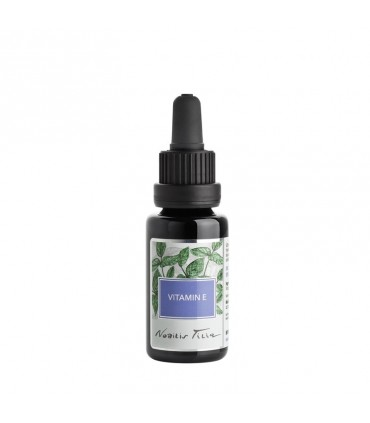 vitamin-e-20ml