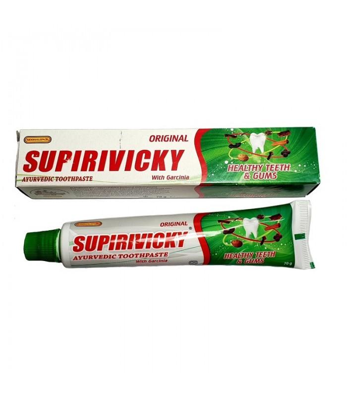 supirivicky-ajurvedska-zubna-pasta