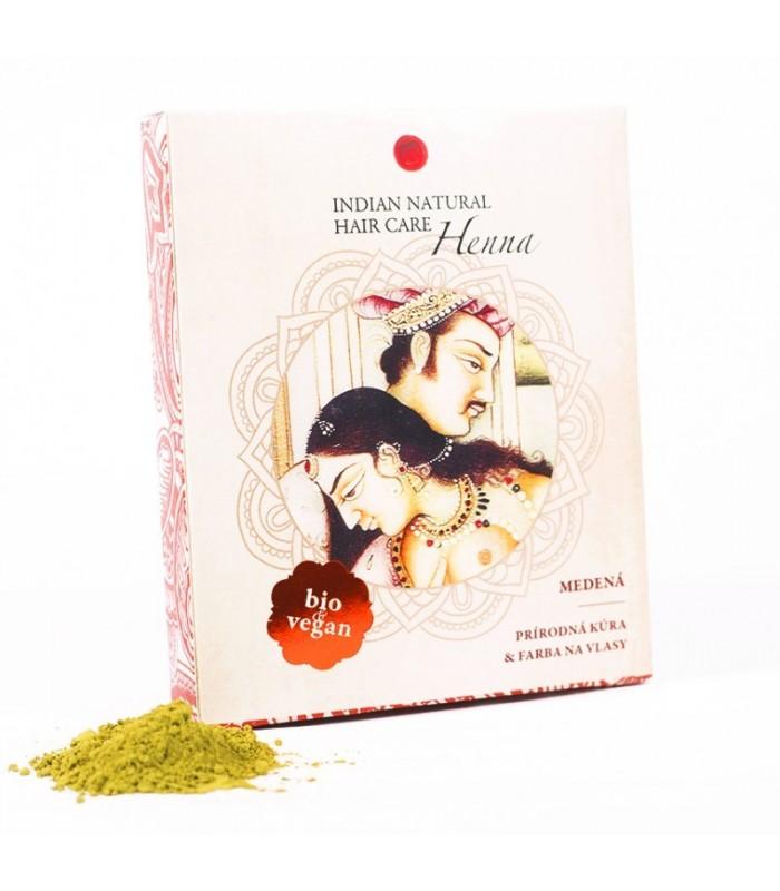 henna-farba-na-vlasy-natural-200g