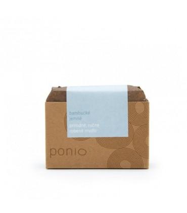 bambucke-jemne-mydlo-ponio