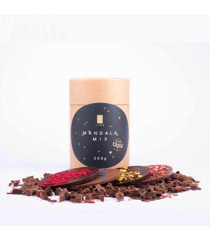 mandala-mix-tubus-lyra-chocolate