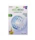 Ecoegg - vajíčko na pranie vôňa bavlna