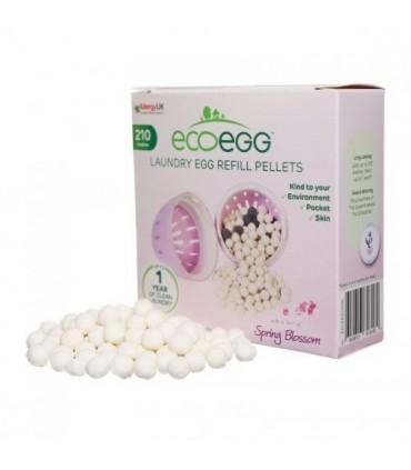 Ecoegg - náhradná náplň