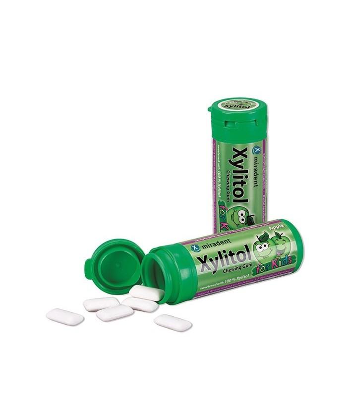 xylitol-zuvacky-pre-deti-prichut-jablko