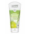 Sprchový gél Happy Freshness BIO