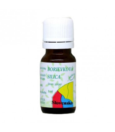 borievkova-silica-etericky-olej-5ml