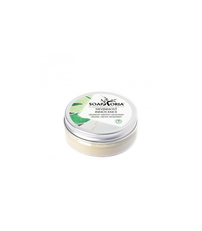 soaphoria-nevinnost-organicky-kremovy-deodorant