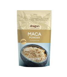 maca-prasok-bio-superfood-health link