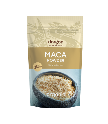 maca-prasok-bio-superfood-health link