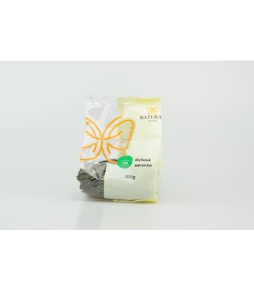 bio-semeno-tekvice-bez-supiek-100g