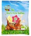 Cukríky gumené fľašky Bio 100g OKOVITAL
