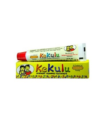 kekulu-ajurvedska-detska-pasta