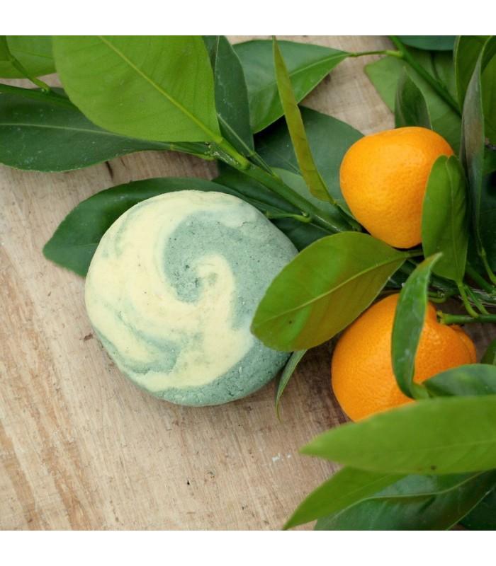 sampuch-s-pomarancom-eukalyptom-ponio