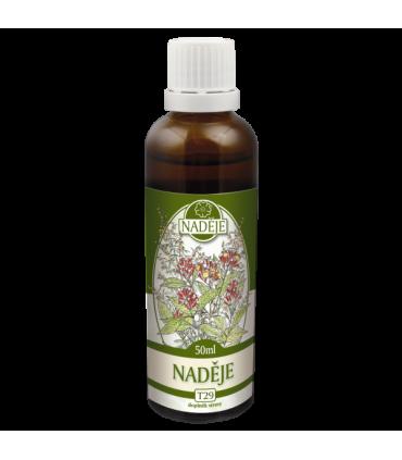 nadej-tinktura-imunita-detoxikacia-bylinne-kvapky