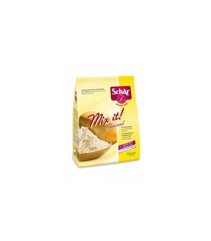 mix-it-univerzalna-zmes-na-bezlepkovy-chlieb-500g