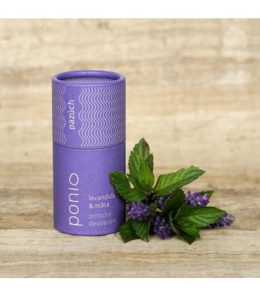 ponio-levandula-a-mata-prirodny-deodorant-75g