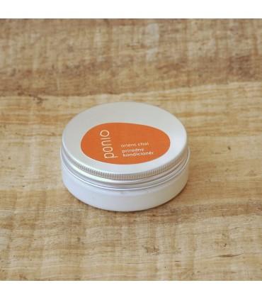 ponio-prirodny-kondicioner-orient-chai-50ml