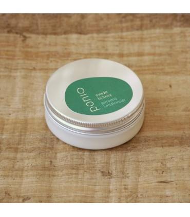 ponio-prirodny-kondicioner-svieze-bylinky-50ml