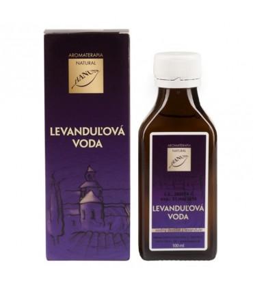 levandulova-voda-100ml