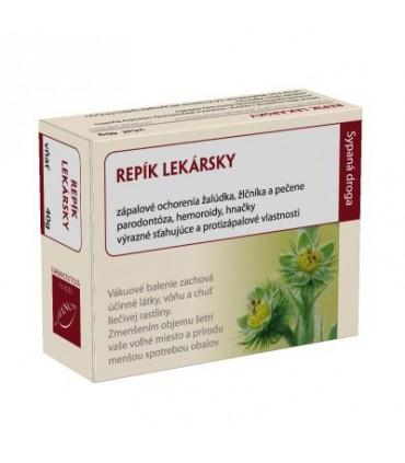 repik-lekarsky-vnat-40g