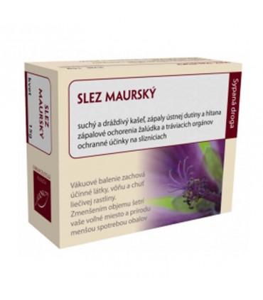 slez-maursky-kvet-15g